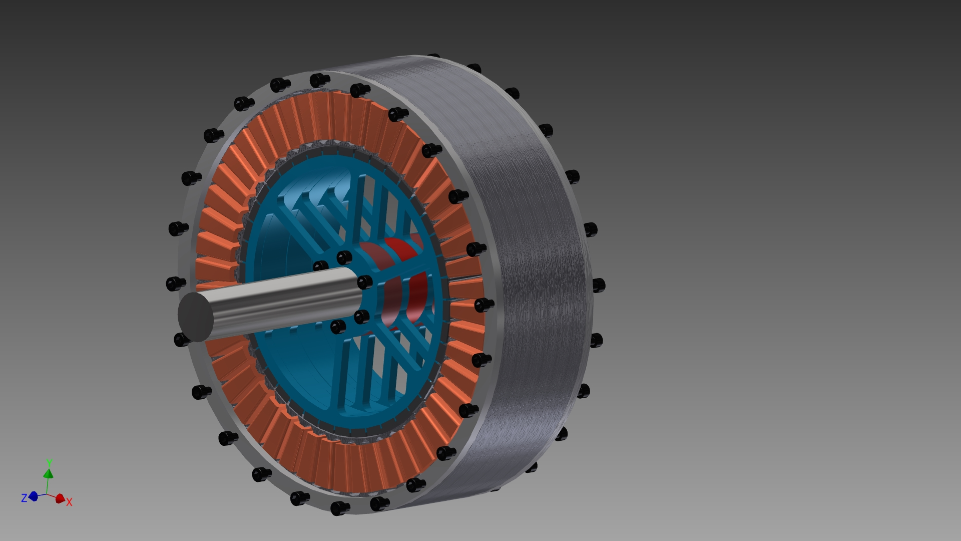 Brushless-motor60Kw.jpg