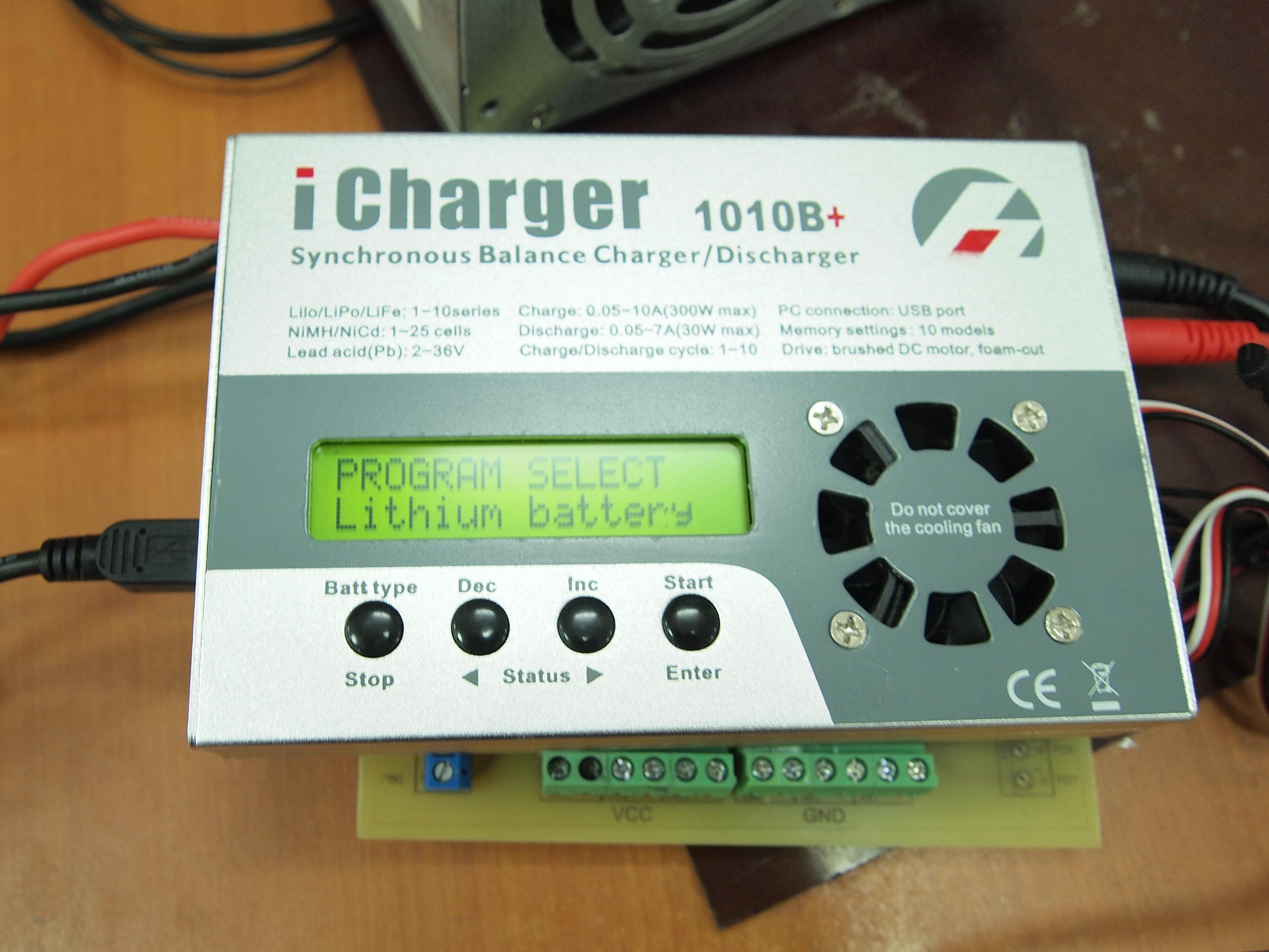 Pwm Motor Speed Controller